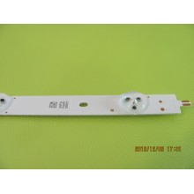 SONY KDL-48W600B P/N: 48FB LEDS STRIP BACKLIGHT