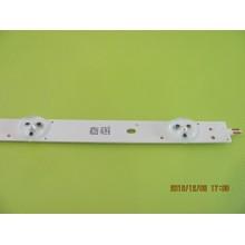 SONY KDL-48W600B P/N: 48FA (A) LEDS STRIP BACKLIGHT