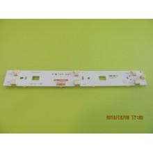 SONY KDL-48W600B P/N: 1-889-674-11 (R1) (1) LEDS STRIP INTERFACE
