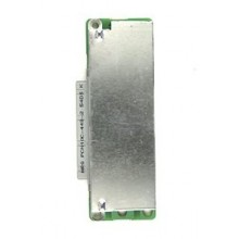SONY: PFM-42V1. P/N: 6870T643E13. INTERFACE BOARD