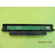 INSIGNIA NS-39D40SNA14 KEY CONTROL BOARD