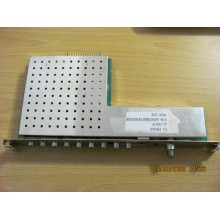 PRIMA: LC-26K7E. P/N: S050106078300288. AUDIO VIDEO INPUT BOARD