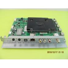 INSIGNIA NS-43DR710CA17 P/N: 715G7507-M1A-000-005Y MAIN BOARD