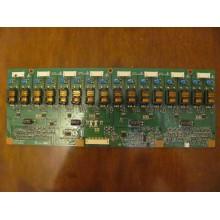 SAMSUNG: LN-S2641D. P/N: VIT71008.91. INVERTER BOARD