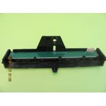 INSIGNIA NS-43DR710CA17 P/N: 715G7592-K02-000-004K KEY CONTROL BOARD