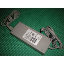 Genuine Original Sharp UADP-A065WJPZ Power Supply Charger Adapter & AC Cord