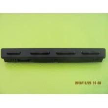 FLUID 8012422A KEY CONTROL BOARD