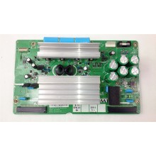 SAMSUNG: HP-T4254. P/N: LJ41-04210A. X-SUSTAIN BOARD
