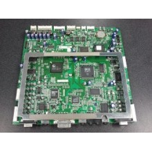 SONY: FWD-42PV1. P/N: PS420VA. AV BOARD