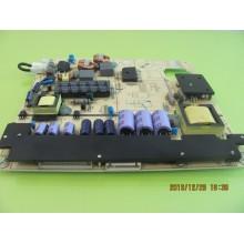 HAIER LE39F2280 P/N: 303C3205061 POWER SUPPLY