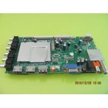 HAIER LE39F2280 P/N: TSX:G31385/M20 MAIN BOARD