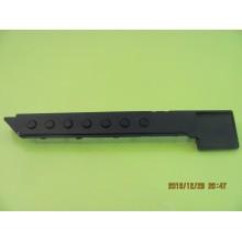 HAIER LE39F2280 P/N: KB-6160 KEY CONTROL BOARD