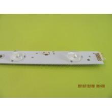 HAIER LE39F2280 P/N: 30339013207 LEDS STRIP (KASHAMMI)