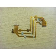 SONY: DCR-SR82. P/N: 1-871-457-21. FLEXIBLE BOARD