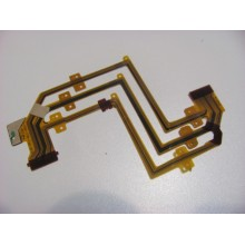 SONY: DCR-SR300. P/N: 1-871-457-21. FLEXIBLE BOARD