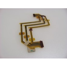 SONY: DCR-SR33E. P/N: 1-871-457-21. FLEXIBLE BOARD