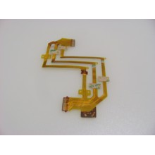 SONY: DCR-SR52E. P/N: 1-871-457-21. FLEXIBLE BOARD