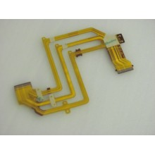 SONY: HDR-HC7E P/N: 1-871-774-11 FLEXIBLE BOARD