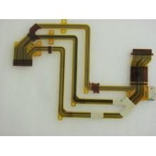 SONY: HDR-HC9E PWB:FP-659 FLEXIBLE BOARD