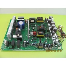 AKAI: PDP4247-F - 4295ED - 4249G - PDV-42S10. P/N: APS-173-1-682-883-21