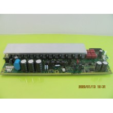 PANASONIC : TH-42PD60U P/N: TNPA3795 1