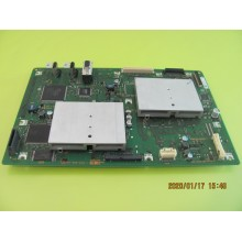 SONY: KDL-46V3000. P/N: 1-873-850-13 DIGITAL SIGNAL BOARD