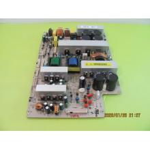 SAMSUNG: HP-R4252-HPR4252X. P/N: PSPF381A01A-BN96-02213A. POWER SUPPLY