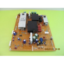 Samsung PN51E530A3F XY-Main LJ41-10170A / LJ92- 01867A