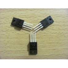 FRF10A40: 10 A, 400 V, SILICON, RECTIFIER DIODE