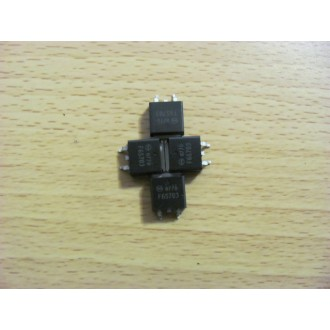 F6S703 MOSFET
