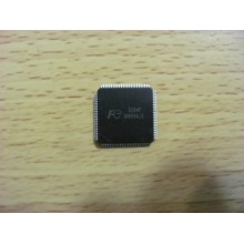 FE3294F - 3294F: IC for Hitachi buffer board ND60200-0047 ND60200-0048