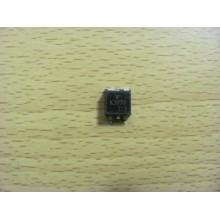 K3879: MOSFET TRANSISTOR