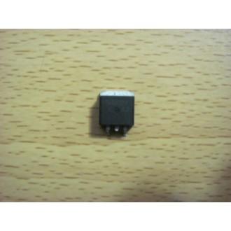5N2007: MOSFET