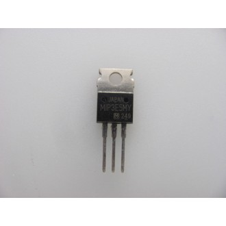 MIP3E5MY MIP3E5 Integrated Circuit TO-220