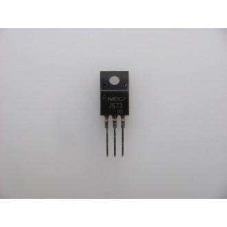 J673: MOSFET