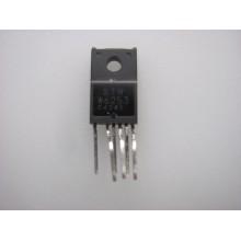 STRW6253 STR-W6253 SANKEN SMPS REGULATOR