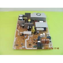 PANASONIC: TH-42PD50U. P/N: TNPA3570. POWER SUPPLY