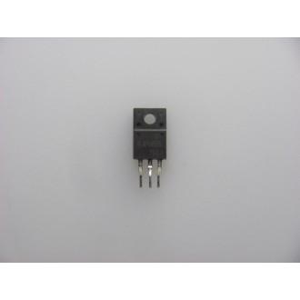 RJP6055: MOSFET