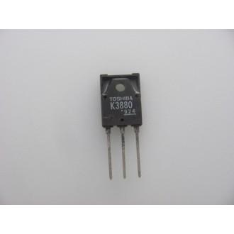 K3880 2SK3880: MOSFET