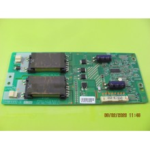 PHILIPS 32HFL5860D/27 P/N: 2300KTG006A-F INVERTER BOARD