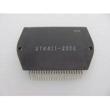 STK411-230E: IC