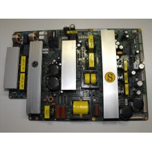 SANYO: DP42746. P/N: LJ44-00092F. POWER SUPPLY