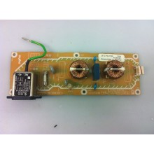SANYO: DP42746. P/N: B10N1660A. SUB POWER SUPPLY