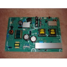 TOSHIBA: 40RF350U. P/N: pe0450 v28a00056501 v28a00057300. POWER SUPPLY