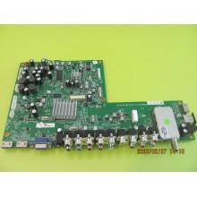 DYNEX DX-32LD150A11 P/N: DTV32DAM6 V1.2 MAIN BOARD