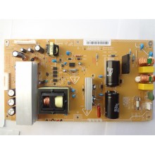 TOSHIBA: 40RV525R. P/N: FSP245-4F03. POWER SUPPLY