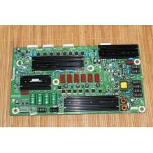 SAMSUNG: PN50C6400TF. P/N: LJ41-08468A. Y-SUSTAIN BOARD
