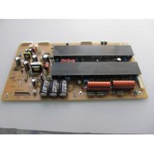 LG: 42PT350-UD. P/N: EAX62080701. Y-SUSTAIN BOARD