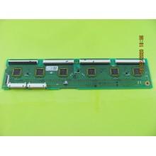 LG 50PA5500 P/N: EAX64300101 BUFFER BOARD