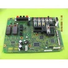 PIONEER PDP-6020FD P/N: ANP2217-C MAIN BOARD
